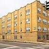 8256 S Loomis Blvd - 8256 S Loomis Blvd, Chicago, IL 60620