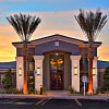 Domain - 831 Coronado Center Dr, Henderson, NV 89052