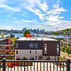 AMLI Wallingford - 1850 N 34th St, Seattle, WA 98103