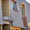 Elán Beachwalk Apartments - 5025 Niagara Avenue, San Diego, CA 92107