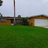 3031 N Oleander Avenue - 3031 N Oleander Av, Daytona Beach, FL 32118