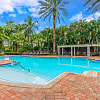 The Park at Turtle Run - 6150 Wiles Rd, Coral Springs, FL 33067