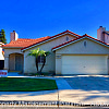 991 Fedora Ave - 991 Fedora Avenue, Clovis, CA 93612