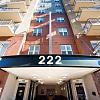 222 Glenwood Avenue - 222 Glenwood Avenue, Raleigh, NC 27603