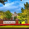 Park at Eagle Creek - 5525 Elkhorn Dr, Indianapolis, IN 46254