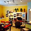 Estates at Stuart - 88 SE Hancock St, Stuart, FL 34994
