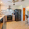 2479 NE Marian Street - 2479 Northeast Marian Street, Jensen Beach, FL 34957