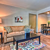 Lakeside Apartments - 900 Lakeview Ave, Davidson, NC 28036