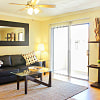 Glenridge Apartments - 13610 N 51st Ave, Glendale, AZ 85306