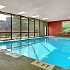 Mears Park Place - 401 Sibley St, St. Paul, MN 55101