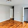 2809 Eleanor Street - 2809 Eleanor Street, Portage, IN 46368