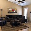 1613 E VAUGHN Street - 1613 East Vaughn Street, Tempe, AZ 85283