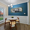 Riverstone Apartments - 8940 N Shannon Ave, Kansas City, MO 64153
