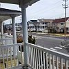 1502 West Ave - 1502 West Ave, Ocean City, NJ 08226