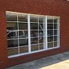 114 S Graham St - 114 South Graham Street, Chapel Hill, NC 27516