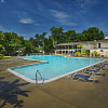 Londonderry Apartments - 17041 Downing St, Gaithersburg, MD 20877