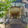 1640 16th St Nw - 1640 16th Street Northwest, Washington, DC 20009