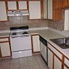19 Kensington Way - 19 Kensington Way, Mechanicstown, NY 10940