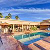 6001 E DONNA Circle - 6001 East Donna Circle, Paradise Valley, AZ 85253