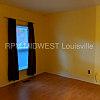 1140 South Brook Street Louisville Ky 40203-3722 - 1140 South Brook Street, Louisville, KY 40203