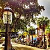 Las Olas Lofts - 1007 Southeast 2nd Court, Fort Lauderdale, FL 33301