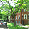 4857 North Lawndale Avenue - 4857 North Lawndale Avenue, Chicago, IL 60625