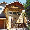 1212 Woodland Avenue - 2, Units B - 1212 Woodland Avenue, Austin, TX 78704