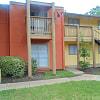 Wesley Gardens - 8700 Gustine Ln, Houston, TX 77031