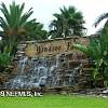 7043 DEER LODGE CIR - 7043 Deer Lodge Cir, Jacksonville, FL 32256