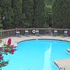 Cardinal - 6400 Old Oak Ridge Rd, Greensboro, NC 27410