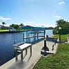 105 SW 39th PL - 105 Southwest 39th Place, Cape Coral, FL 33991
