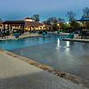 Orion McCord Park - 2050 FM 423, Little Elm, TX 75068