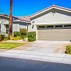 61172 Topaz Drive - 61172 Topaz Drive, La Quinta, CA 92253