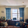 1757 Q St. NW Apt. #B - 1757 Q Street Northwest, Washington, DC 20009