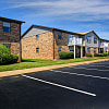 Terra Trace Apartments - 1715 Theatre Dr, Evansville, IN 47715