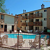 Aspenwood Apartments - 572 Potomac St, Aurora, CO 80011