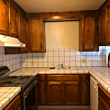 5759 N Valentine Avenue - 5759 North Valentine Avenue, Fresno, CA 93711