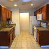 46 WASHINGTON AV - 46 Washington Avenue, Waterford, NY 12188