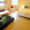 504 14th Street - 504 14th St, Miami Beach, FL 33139