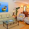1165 4th ST S - 1165 4th Street South, Naples, FL 34102