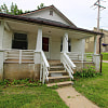 908 Clarence - 908 Clarence St, Sarcoxie, MO 64862