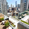 OneEleven - 111 W Wacker Dr, Chicago, IL 60601