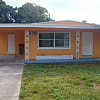 1938 Golfview Ave - 1938 Golfview Ave, Fort Myers, FL 33901