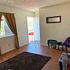 3622 Airport Road - 3622 Airport Rd, Colorado Springs, CO 80910