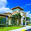 Springs at Gulf Coast - 19520 Highland Oaks Dr, Estero, FL 33928
