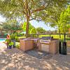 Reserve at Pebble Creek - 3800 Pebble Creek Ct, Plano, TX 75023