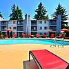 Arterra - 711 W Casino Rd, Everett, WA 98204