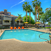 909 West - 909 W Grove Pkwy, Tempe, AZ 85283