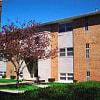503 Greenbriar Drive - 3 - 503 Greenbriar Drive, Normal, IL 61761