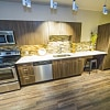 Highland Place - 3372 W 38th Ave, Denver, CO 80211